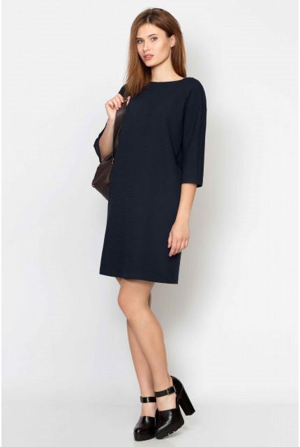Платье Emka Fashion PL-519-solada