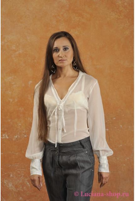 Блуза Etincelle 12307