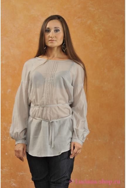 Рубашка Luisa Cerano 208570-1092