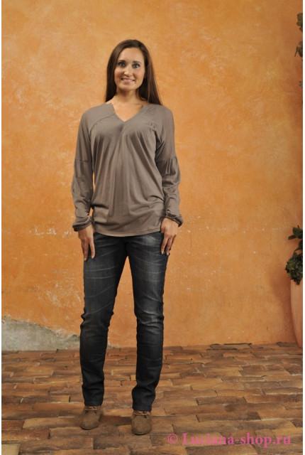 Рубашка Luisa Cerano 308992-7047