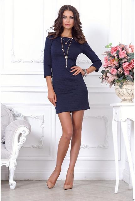 Платье Eva 28502
