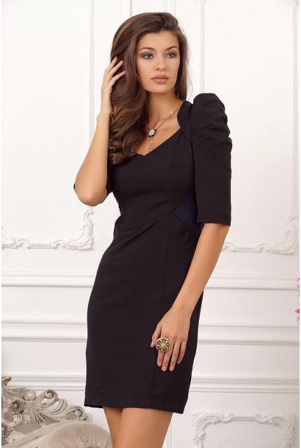 Платье Eva 3L8253-A1
