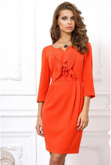 Платье Eva 3L8609-A1