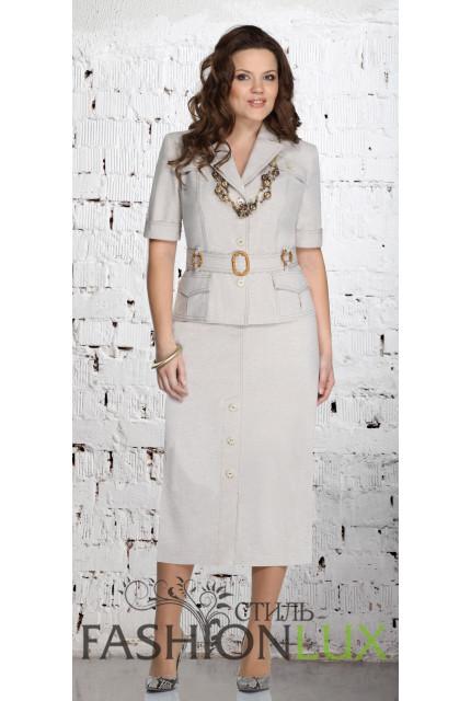 Костюм Fashion Lux 255