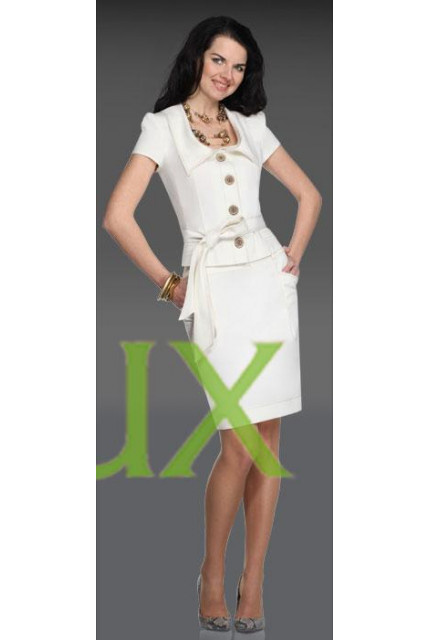 Костюм Fashion Lux 256