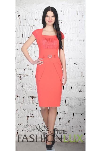 Платье Fashion Lux 440