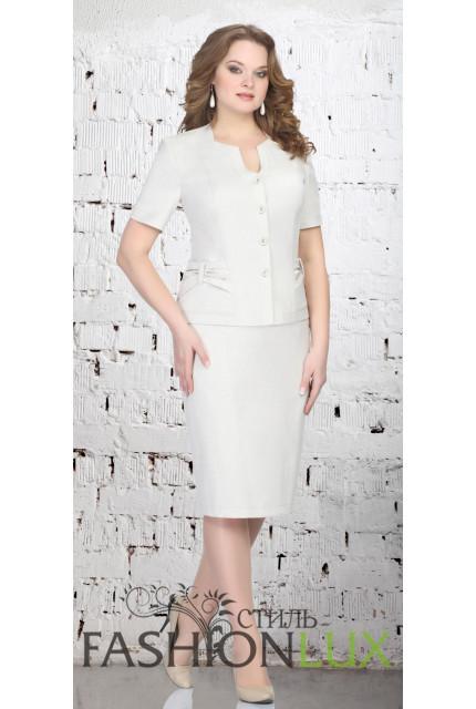Костюм Fashion Lux 452
