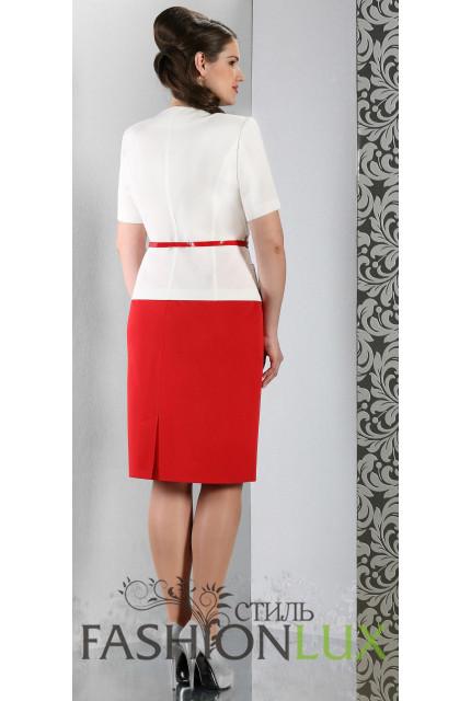 Костюм Fashion Lux 570