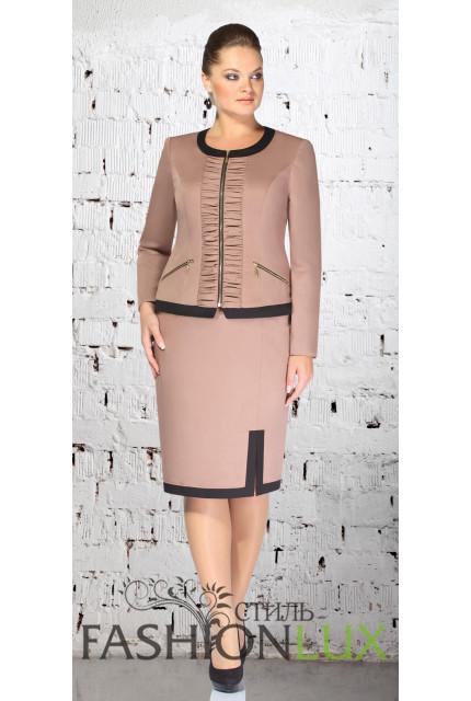 Костюм Fashion Lux 455