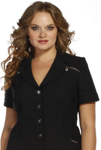 Костюм Fashion Lux 459