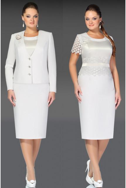 Костюм Fashion Lux 484