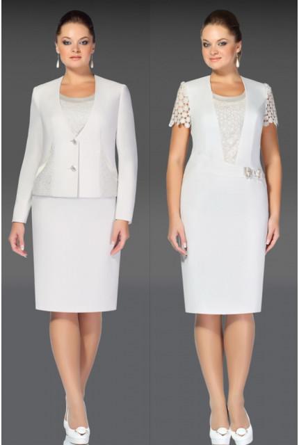 Костюм Fashion Lux 486