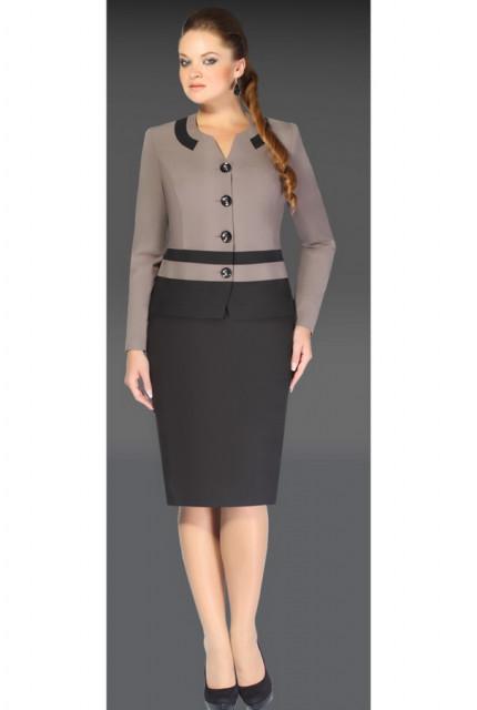 Костюм Fashion Lux 488