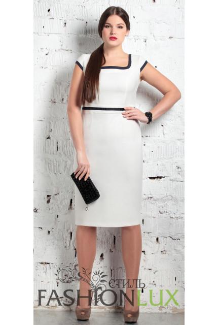 Костюм Fashion Lux 490