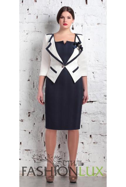 Костюм Fashion Lux 494