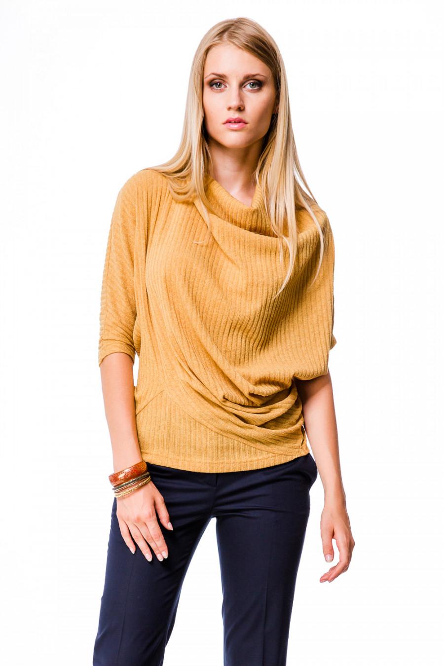 Оригинальные Пуловеры Для Женщин Доставка