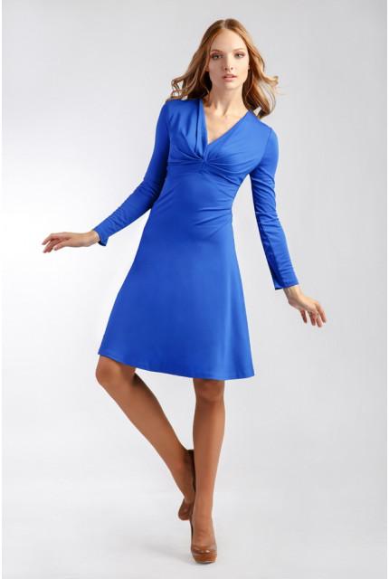Платье O. JEN 01420