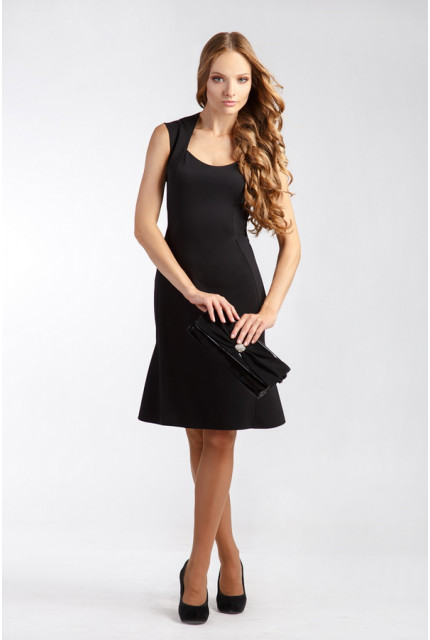 Платье O. JEN 01424