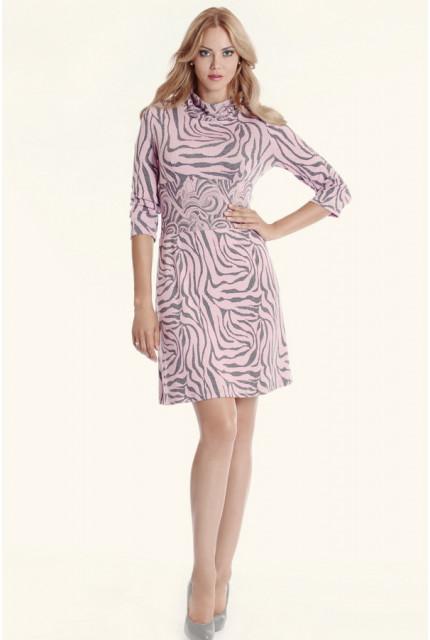 Платье O. JEN 01190