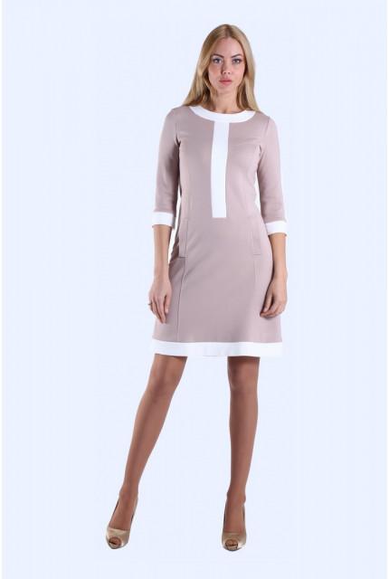 Платье O. JEN 01215