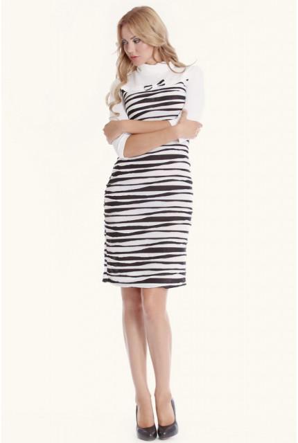 Платье O. JEN 01232