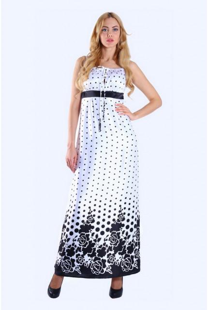 Платье O. JEN 01243