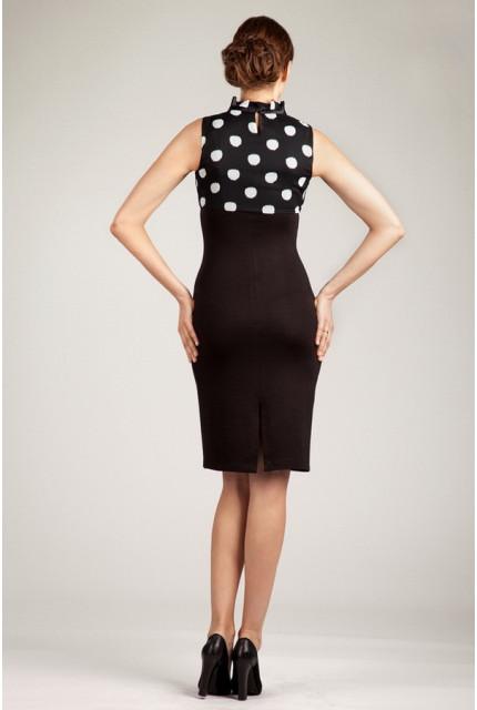 Платье O. JEN 01287