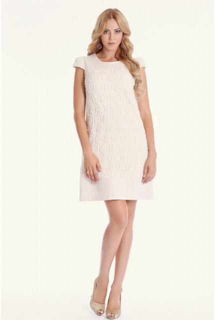 Платье O. JEN 01298