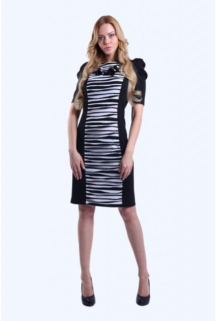 Платье O. JEN 01305