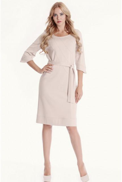 Платье O. JEN 01313