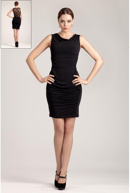 Платье O. JEN 01333