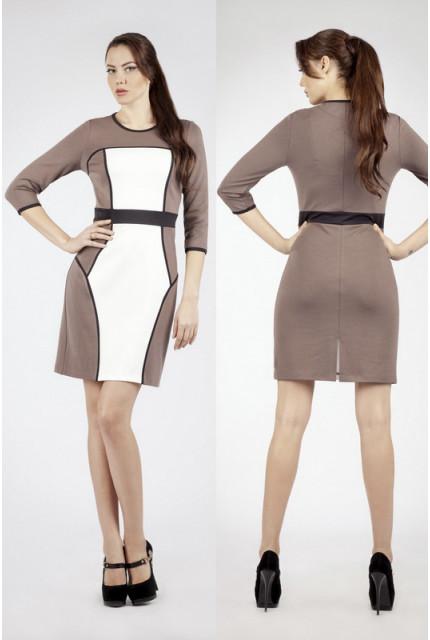 Платье O. JEN 01351