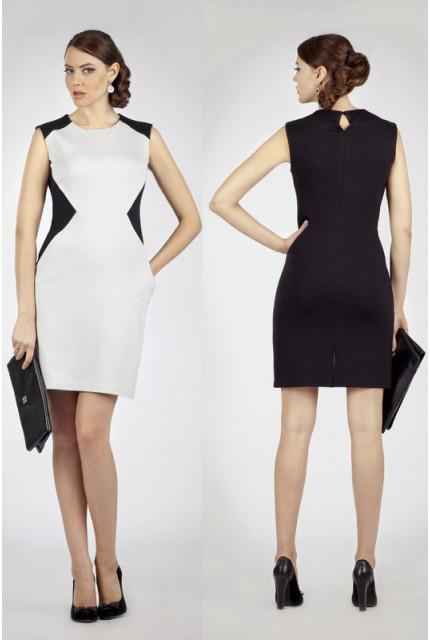 Платье O. JEN 01353