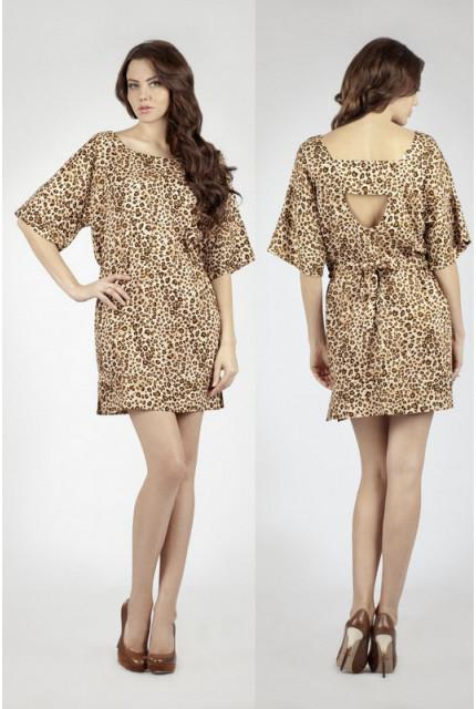 Платье O. JEN 01359