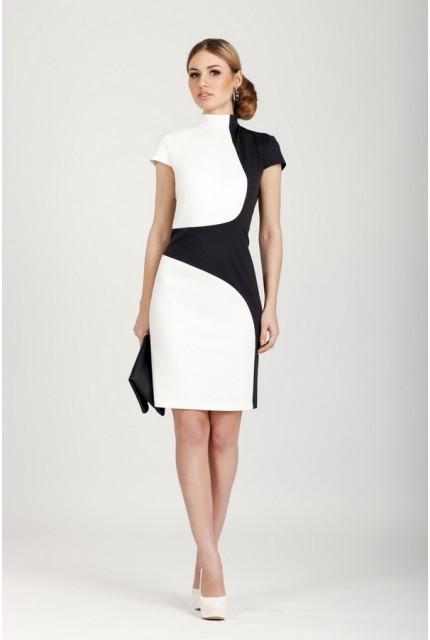 Платье O. JEN 01376
