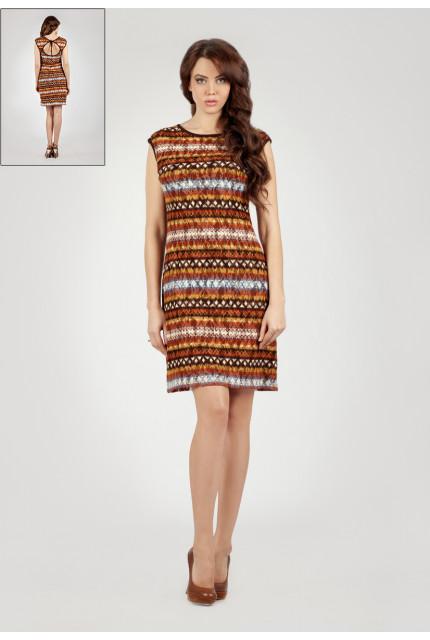 Платье O. JEN 01379