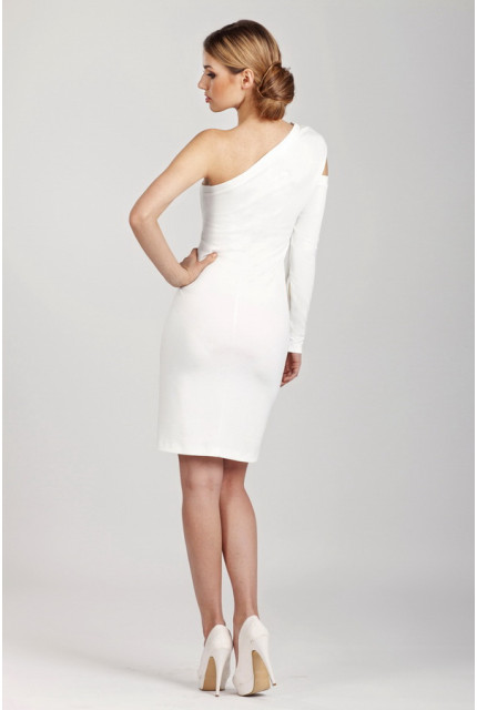 Платье O. JEN 01381