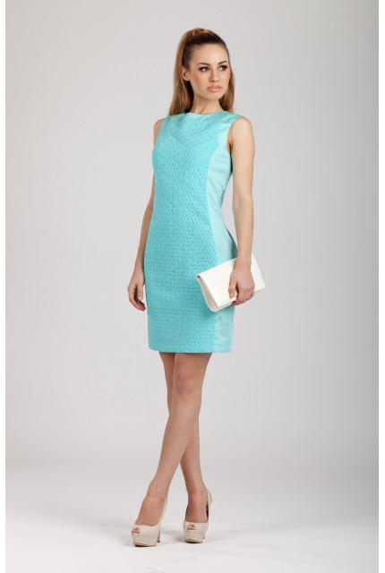 Платье O. JEN 01387