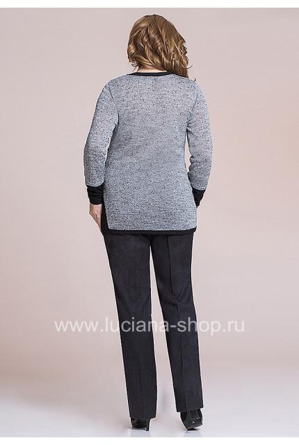 Костюм Panda 81320