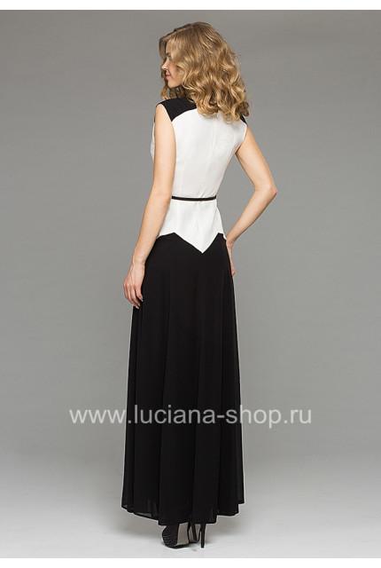 Платье Panda 81580
