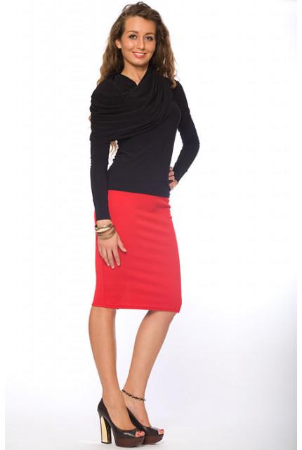 Блуза Donna-Saggia DSB-04-4t