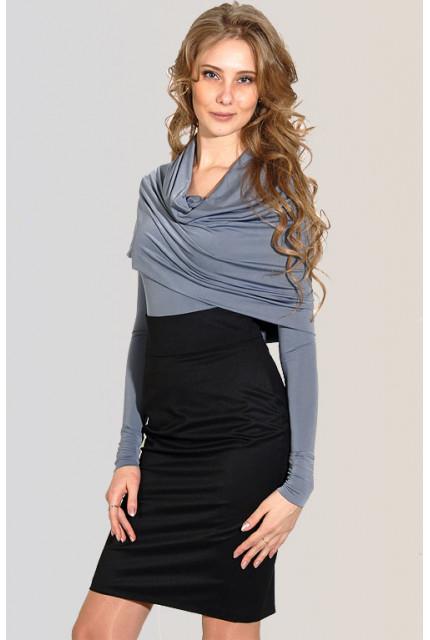 Блуза Donna-Saggia DSB-04-6t