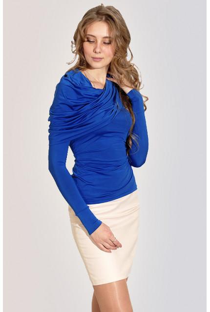 Блуза Donna-Saggia DSB-04-7t