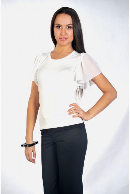 Блуза Donna-Saggia DSB-08-2t