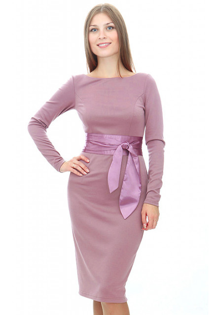 Платье Donna-Saggia DSP-26-23t