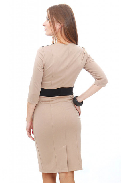 Платье Donna-Saggia DSP-28-24t
