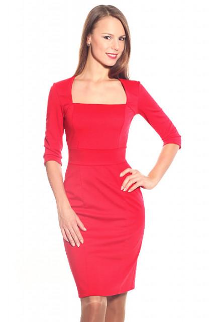 Платье Donna-Saggia DSP-28-29t