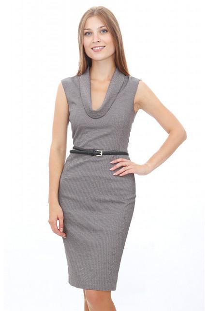 Платье Donna-Saggia DSP-37-15