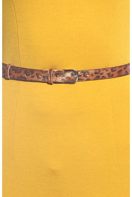 Платье Donna-Saggia DSP-44-5t