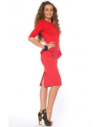 Платье Donna-Saggia DSP-61-29t